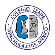 Logo of Colegio Izapa A.C.