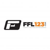 Logo of FFL123