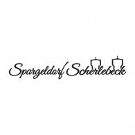 Logo of Spargeldorf Scherlebeck