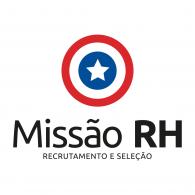 Logo of Missão RH