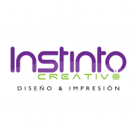 Logo of Instino Creativo