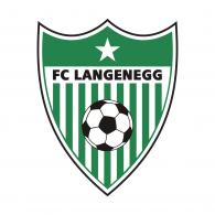 Logo of FC Langenegg