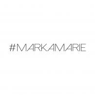 Logo of #Markamarie