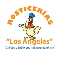 Logo of Rosticeria Los Angeles