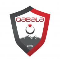 Logo of Gabala FK