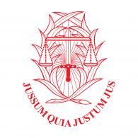 Logo of Academia Paulista de Direito