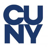 Logo of CUNY