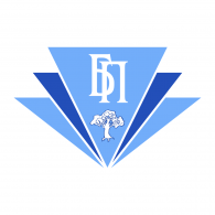Logo of FK Bumprom