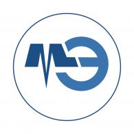 Logo of FK Energazbit-BSATU