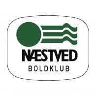 Logo of Nestved BK