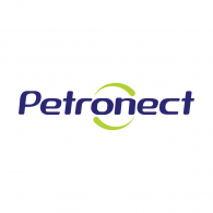 Logo of Petronect