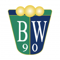 Logo of BW 90 IF