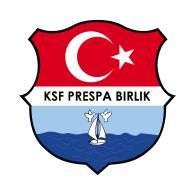 Logo of KSF Prespa Birlik