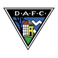 Logo of Dunfermline Athletic FC