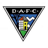 Logo of Dunfermline Athletic FC