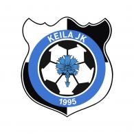 Logo of Keila JK