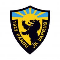 Logo of Pärnu JK Vaprus
