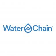 Logo of WaterChain