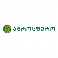 Logo of Agrosphere