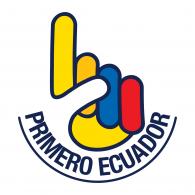 Logo of Primero Ecuador