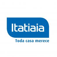 Logo of Itatiaia