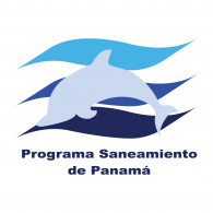 Logo of Programa Saneamiento de Panamá
