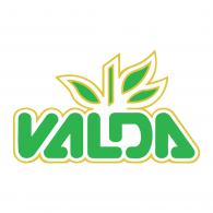 Logo of Valda