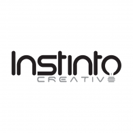 Logo of Instinto Creativo