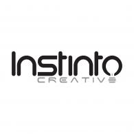 Logo of Instinto Creativo