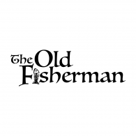 Logo of The Old Fisherman Restaurant