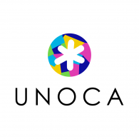 Logo of Unoca