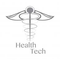 Logo of Health Tech