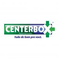 Logo of Centerbox Supermercados