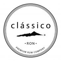 Logo of Classico Ron