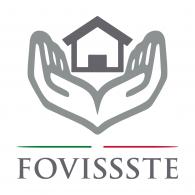 Logo of FOVISSSTE