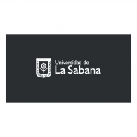 Logo of Universidad de la Sabana