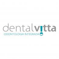 Logo of Dental Vitta