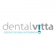Logo of Dental Vitta
