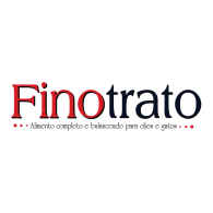 Logo of Finotrato