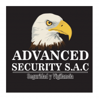 Logo of Advanced Security Sac
