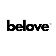 Logo of Belove Agency
