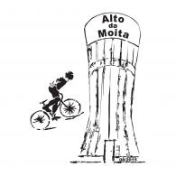 Logo of Alto da Moita