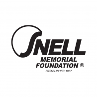 Logo of SNELL