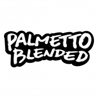Logo of Palmetto Blended