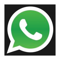 Logo of Whatsapp