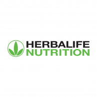 Logo of Herbalife Nutrition