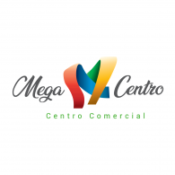 Logo of Mega Centro Armenia