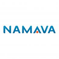 Logo of Namava