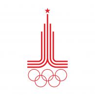 Logo of Olympiad-80