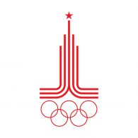 Logo of Olympiad-80